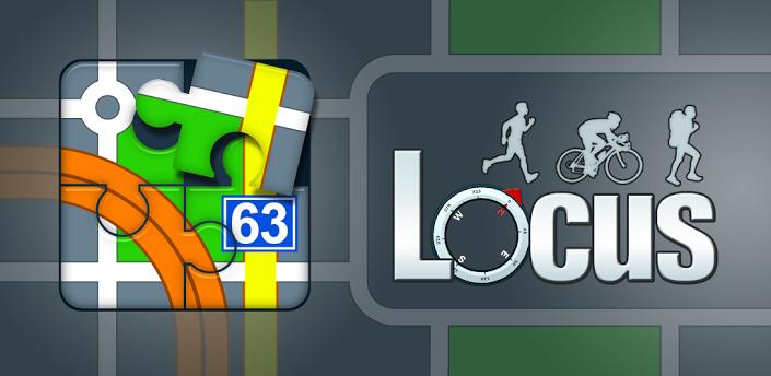 První z návodů bude jak si v Locusu zobrazit offline vektorové mapy. Mapy jsou generovány z OSM, což má své klady i zápory. Mapy jsou v místech, kde se nachází […]