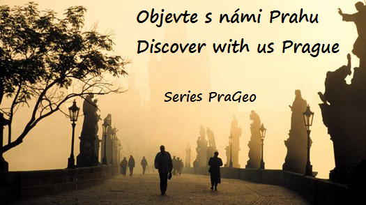 prageo2