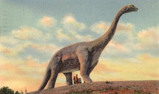 Vítám vás u prvního rozhovoru na našich stránkách. Hned na začátek je laťka posazena hodně vysoko, vyzpovídal jsem Barrandoffskou dynastii mající ve znaku Brontosaura a která stojí za takovými legendami […]
