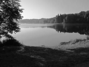 1-rybník
