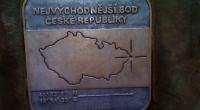 Nedávno jsem využil příležitost a navštívil nejzápadnější výspu naší krásné republiky. Udělal jsem si výlet až za Aš a byl z toho hezký podzimní výletna česko německé pomezí, v […]