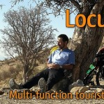 locus-pro