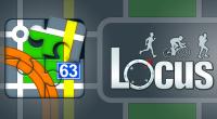 Máme v Locusu připravenou mapu, ale kešky stále nikde. Pojďme si je nahrát. K tomu nám krásně poslouží doplněk k Locusu – Geocaching4Locus – ke stažení zde: Oficiální stránky – […]