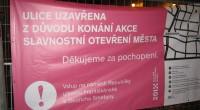 Když jsme sdekameronnnem lovili Enigmu Xa, najednou se zkřoví vynořili kačeri zPlzně, kteří nás pozvali na event pořádaný při příležitosti otevírání Plzně – města kultury 2015- Otevřete si Plzeň! | […]